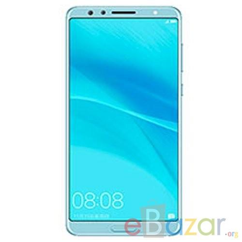 Huawei Nova 2S Price in Bangladesh