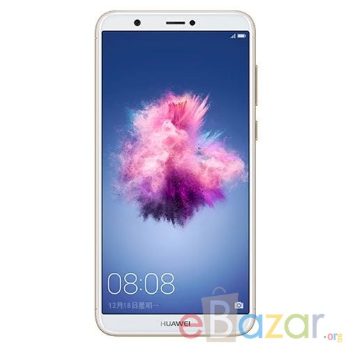 Huawei Enjoy 7S Price in Bangladesh