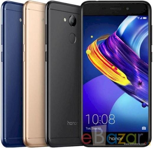 Huawei Honor 6C Pro Price in Bangladesh