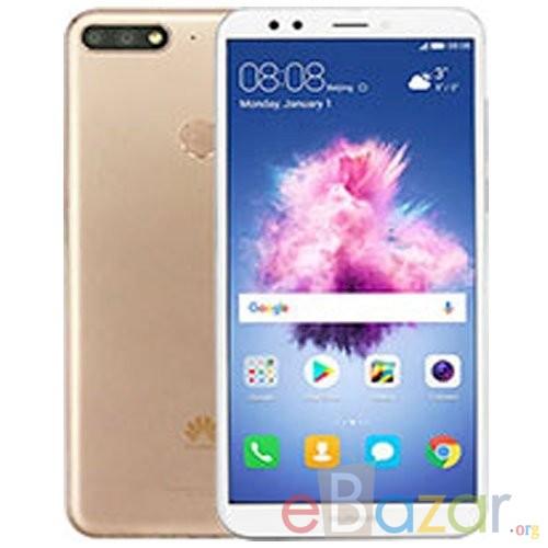 Huawei Enjoy 8 Price in Bangladesh