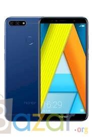 Huawei Honor 7A Price in Bangladesh