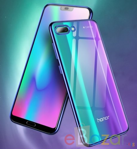 Huawei Honor 10 Price in Bangladesh