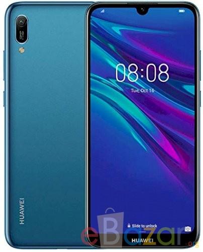 Huawei Y6 Price in Bangladesh