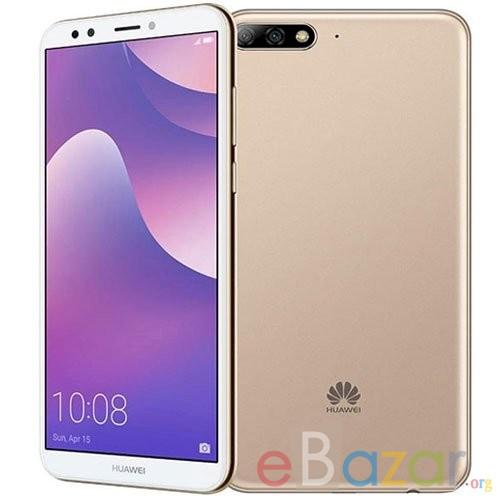 Huawei Y7 Pro Price in Bangladesh