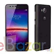 Huawei Y3 Price in Bangladesh