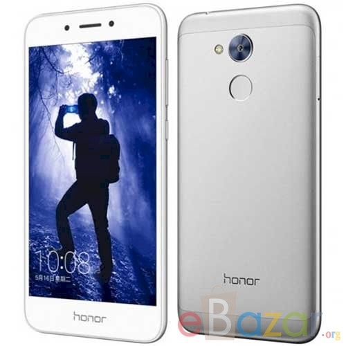 Huawei Honor 6A Pro Price in Bangladesh