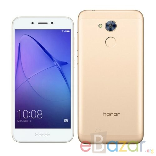 Huawei Honor 6A Pro Price in Bangladesh