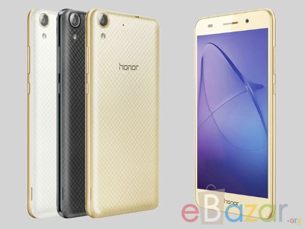 Huawei Honor Holly 3 Price in Bangladesh
