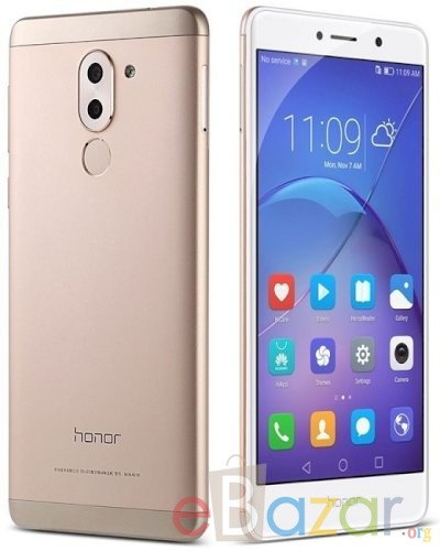 Huawei Honor 6X Price in Bangladesh