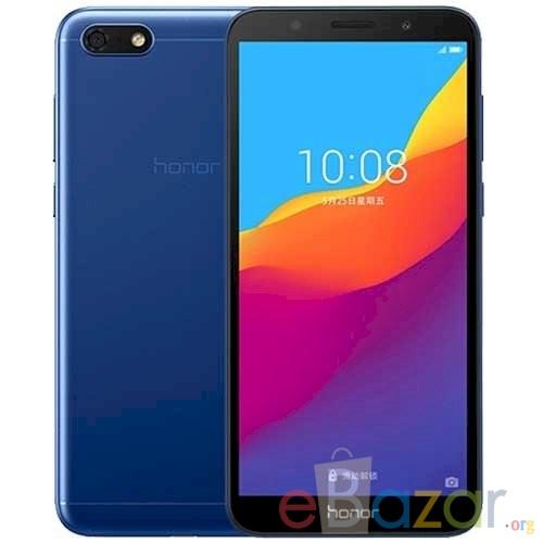 Huawei Honor Play 7 Price in Bangladesh