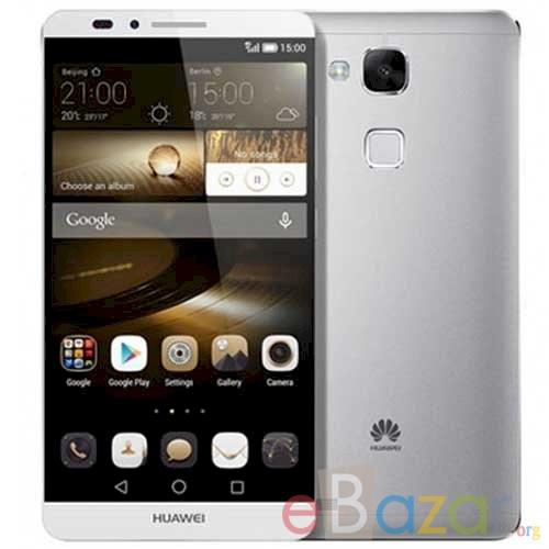 Huawei Ascend Mate7 Monarch Price in Bangladesh