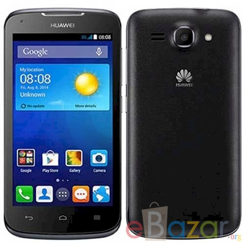 Huawei Ascend Y520 Price in Bangladesh
