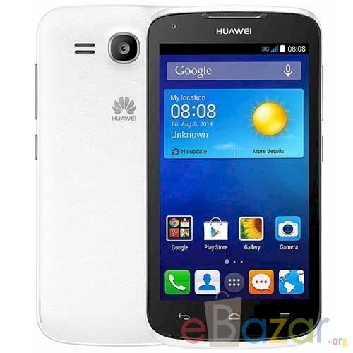 Huawei Ascend Y540 Price in Bangladesh