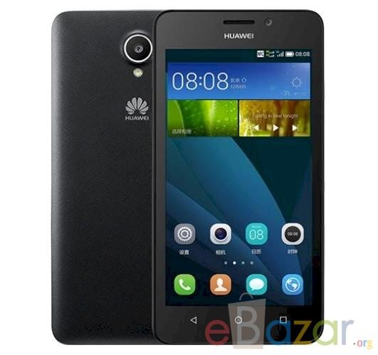 Huawei Y635 Price in Bangladesh