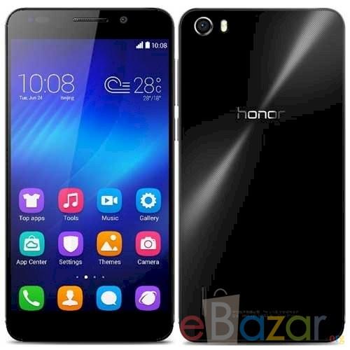 Huawei Honor 6 Price in Bangladesh