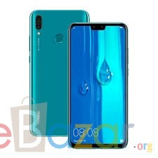 Huawei Honor 9N (9i) Price in Bangladesh