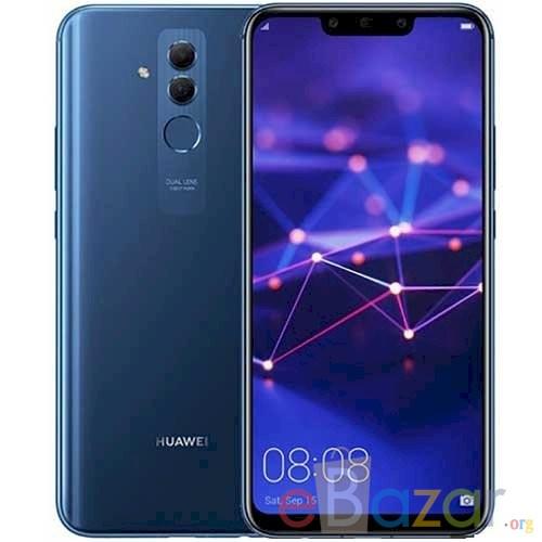 Huawei Mate 20 Lite Price in Bangladesh