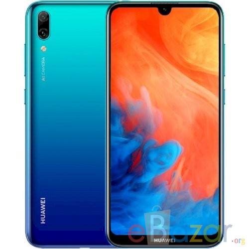 Huawei Y7 Pro (2019) Price in Bangladesh
