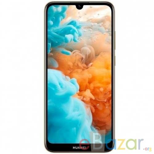 Huawei Y6 Pro Price in Bangladesh.