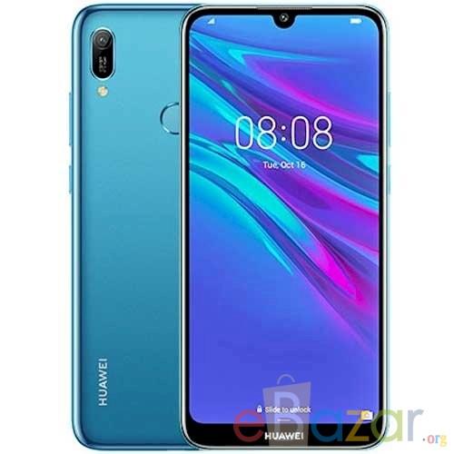 Huawei Y6 Price in Bangladesh.