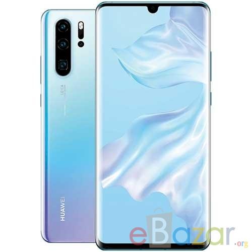 Huawei P30 Pro Price in Bangladesh.
