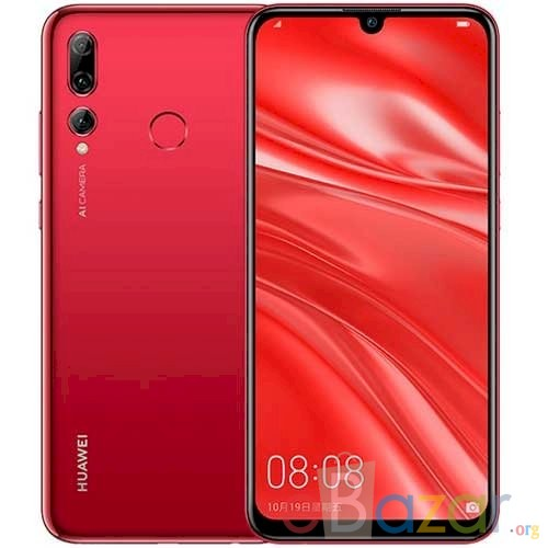 Huawei Enjoy 9s Price in Bangladesh.