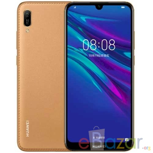 Huawei Enjoy 9e Price in Bangladesh.