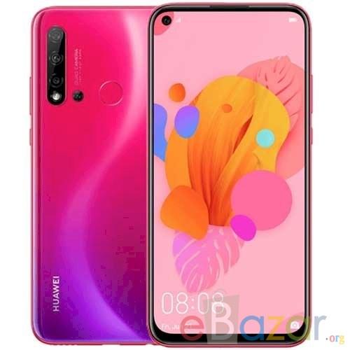 Huawei P20 Lite Price in Bangladesh