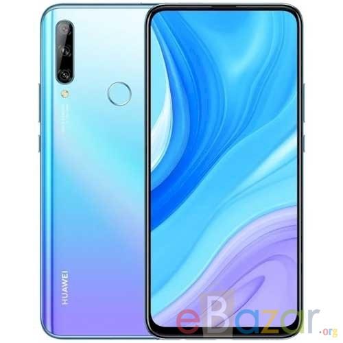 Huawei Enjoy 10 Plus Price in Bangladesh