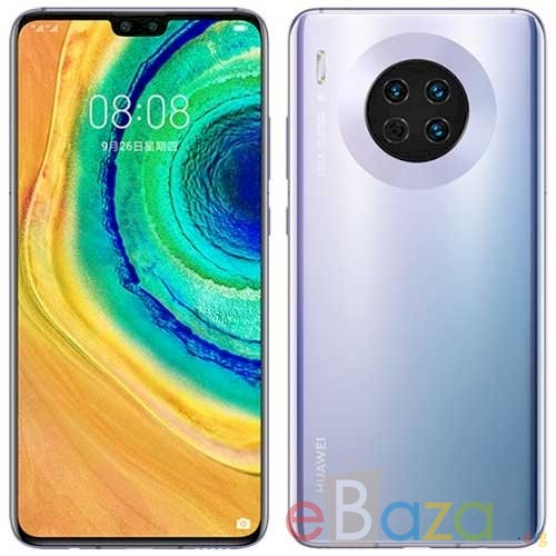 Huawei Mate 30 Price in Bangladesh