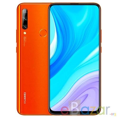 Huawei Enjoy 10 Price in Bangladesh
