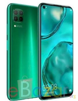 Huawei Nova 6 Price in Bangladesh