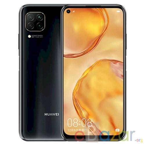 Huawei Nova 6 SE Price in Bangladesh