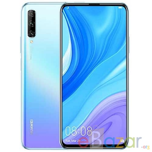 Huawei P Smart Pro Price in Bangladesh