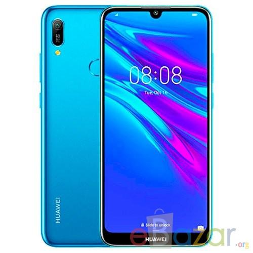 Huawei Y6s Price in Bangladesh