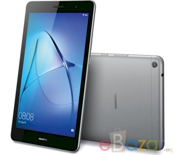 Huawei MediaPad T3 8.0 Price in Bangladesh