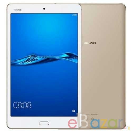 Huawei MediaPad M3 Lite 8 Price in Bangladesh