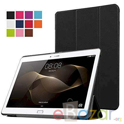 Huawei MediaPad M2 10.0 Price in Bangladesh