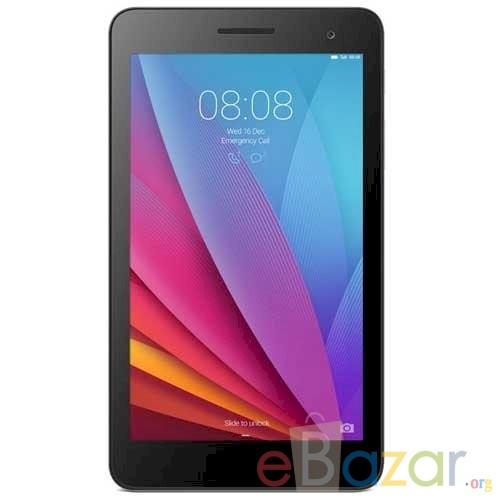 Huawei MediaPad T1 7.0 Plus Price in Bangladesh