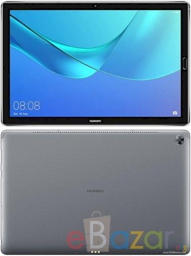 Huawei MediaPad M5 10 (Pro) Price in Bangladesh
