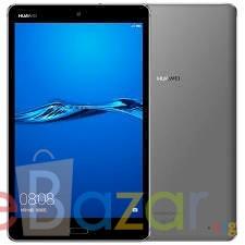 Huawei MediaPad M3 Lite 10 Price in Bangladesh