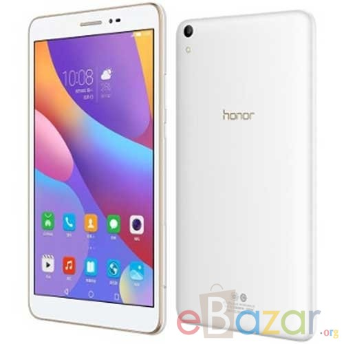 Huawei Honor Pad 2 Price in Bangladesh