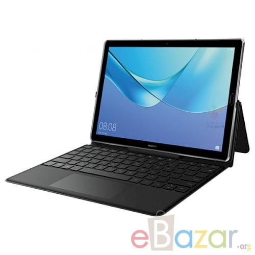 Huawei MediaPad M5 10 Price in Bangladesh