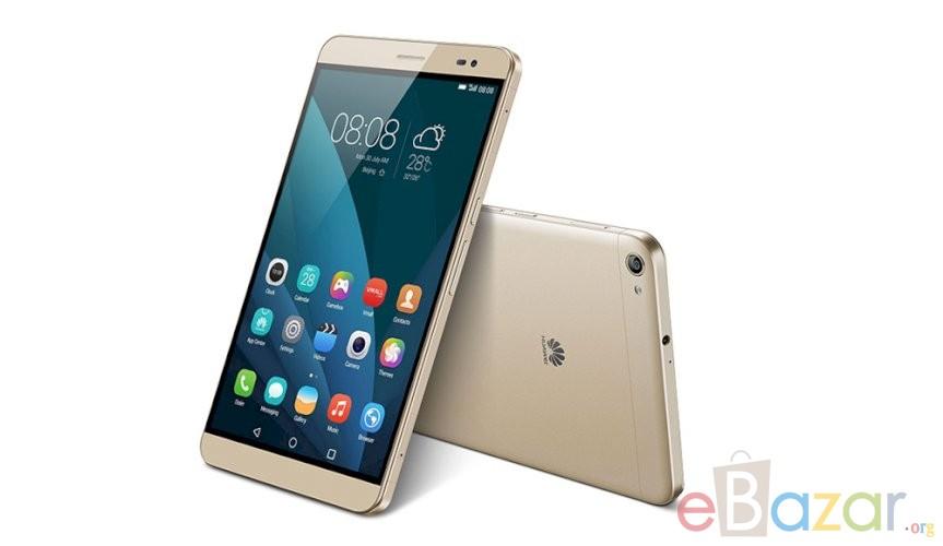 Huawei MediaPad X2 Price in Bangladesh