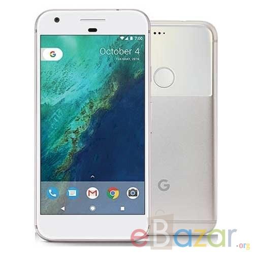 Google Pixel Price in Bangladesh