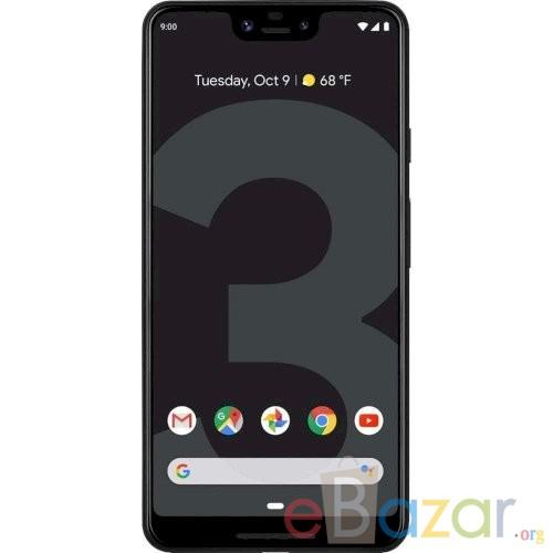 Google Pixel 3 XL Price in Bangladesh