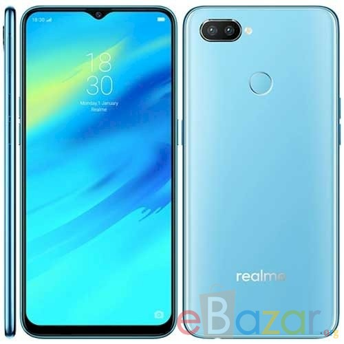 Realme 2 Pro Price in Bangladesh