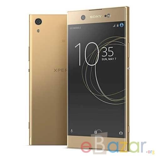 Sony XA1 Ultra Price in Bangladesh
