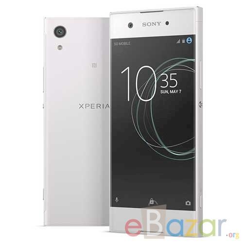 Sony Xperia XA1 Price in Bangladesh