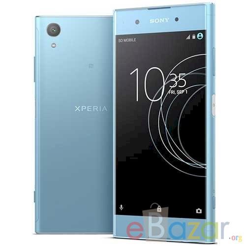 Sony Xperia XA1 Plus Price in Bangladesh